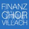 Finanzchor